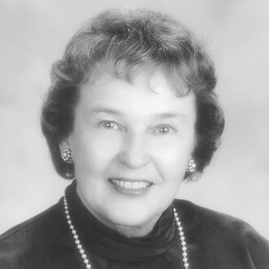 June C. Montgomery