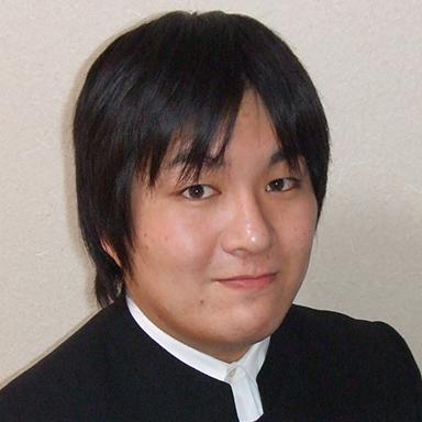 Naoya Wada