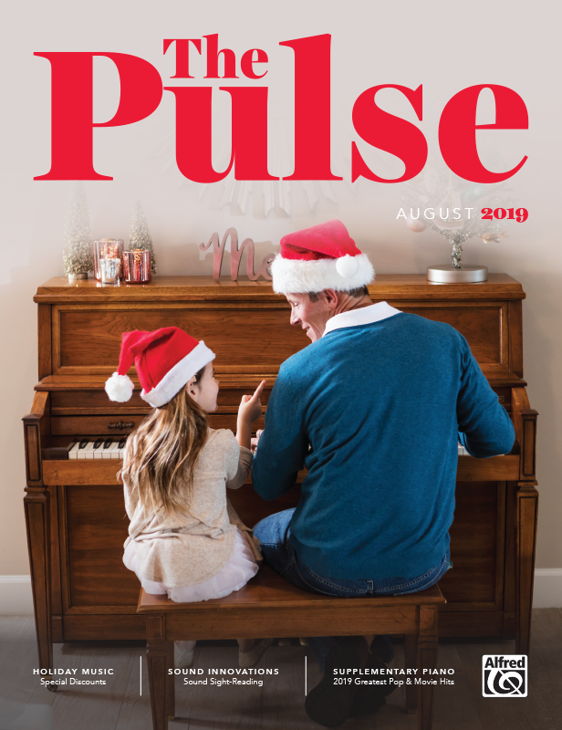 June 2019 issue