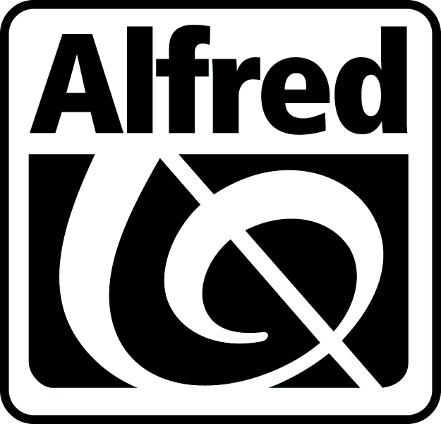 Press Room | Alfred Music
