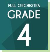 Pop Full Orchestra 4