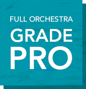 Button for Pop Full Orchestra Pro