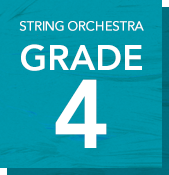 Button for Highland/Etling String Orchestra Grade 4