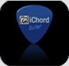iChord Guitar