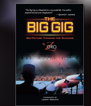 Buy the Big Gig Now!