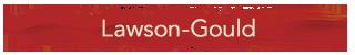 Lawson-Gould