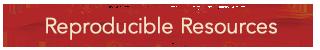 Reproducible Resources