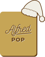 Alfred Pop