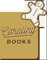 Caroling Books
