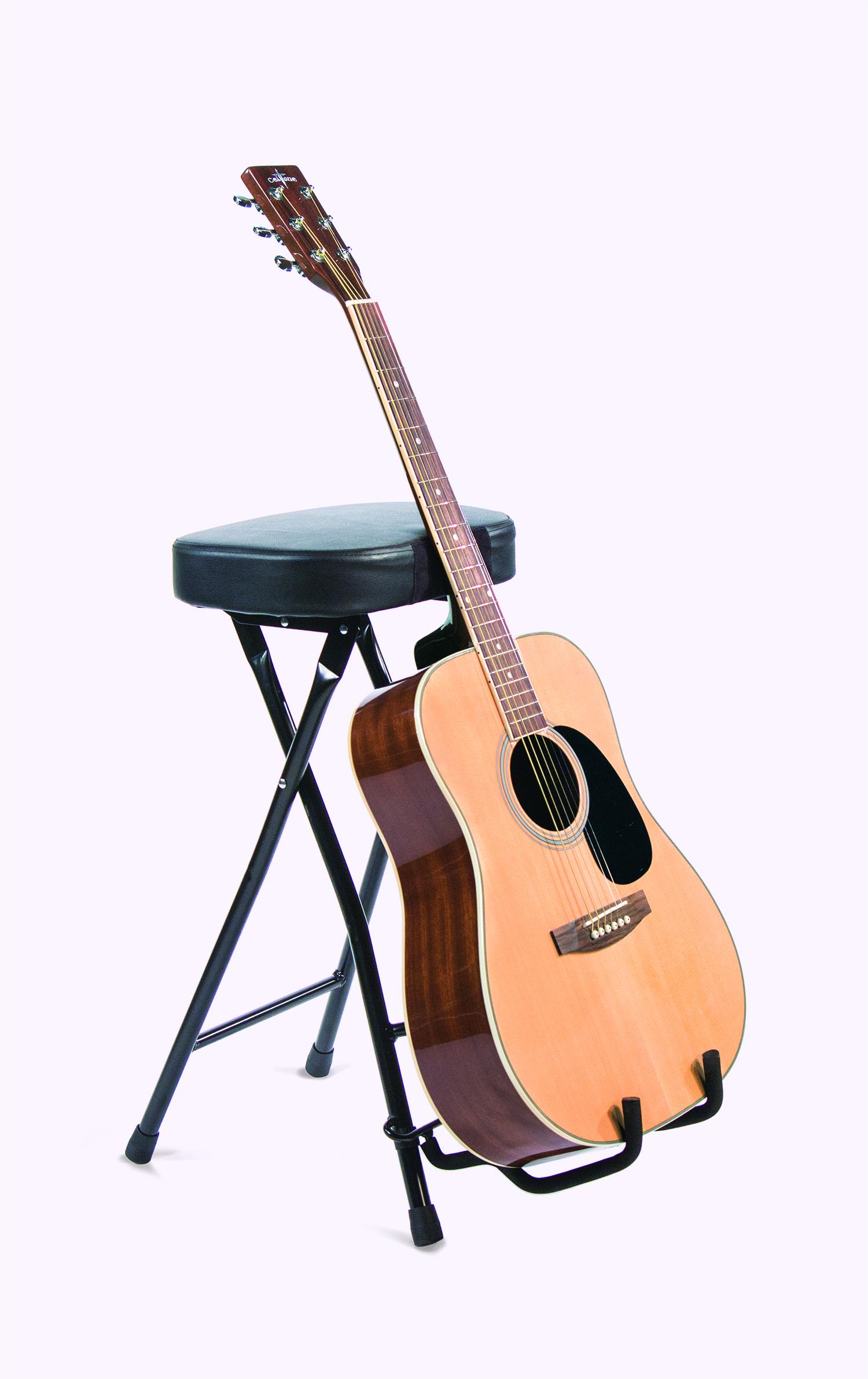 nursery songs acoustic guitar pdf
