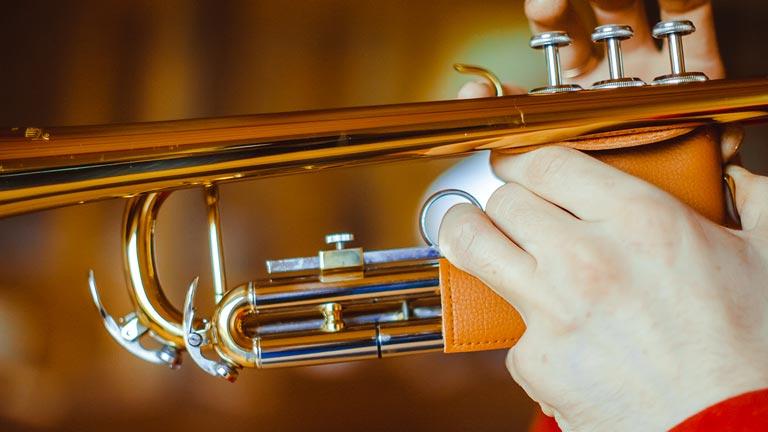 Concert Band Festival Music